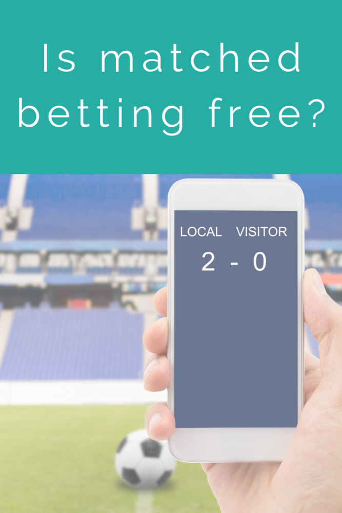 Is matched betting free_ (1)
