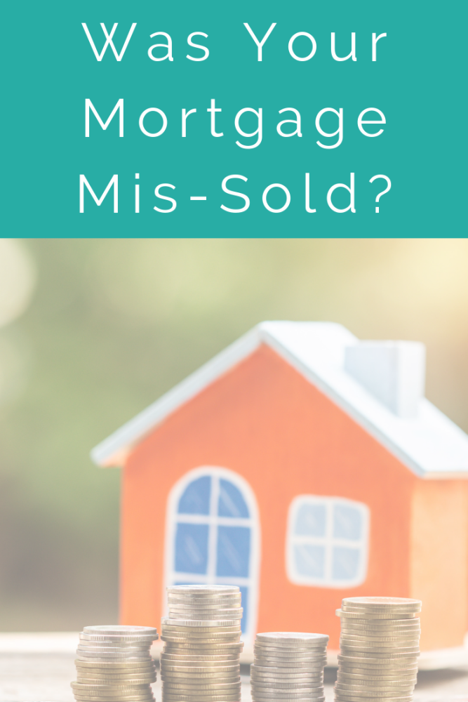 Was Your Mortgage Mis-Sold_ (1)