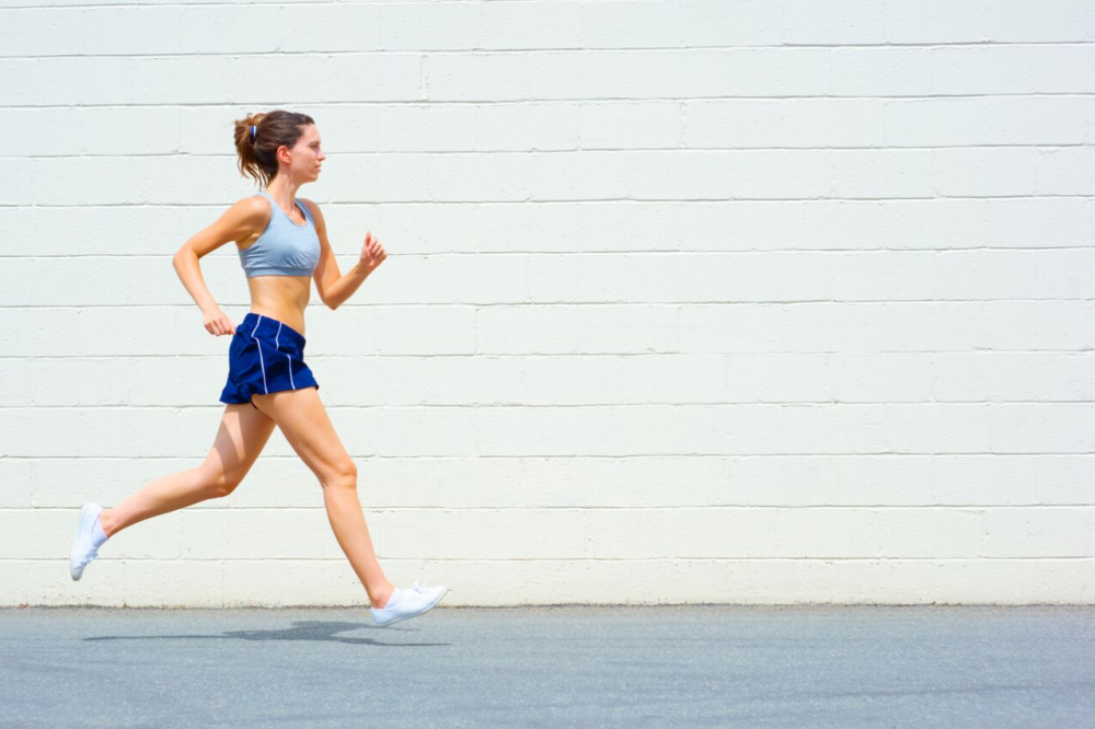How to fit exercise into a busy schedule and maximise your workout