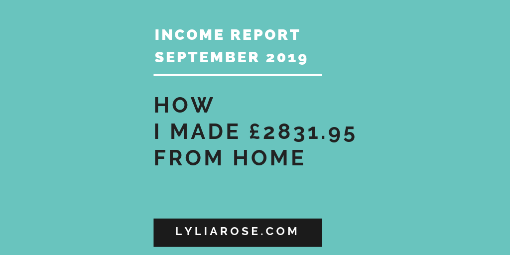 blog income report 2019 (1)