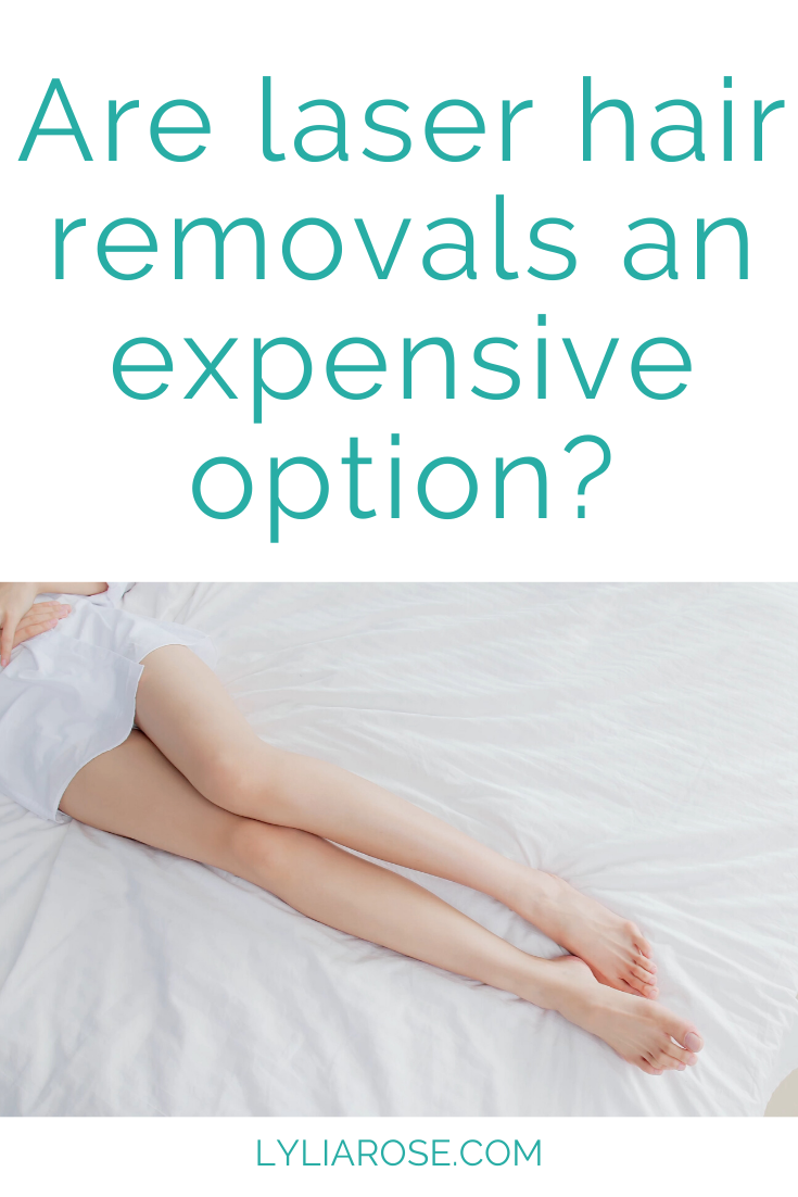 Are laser hair removals an expensive option_ (1)