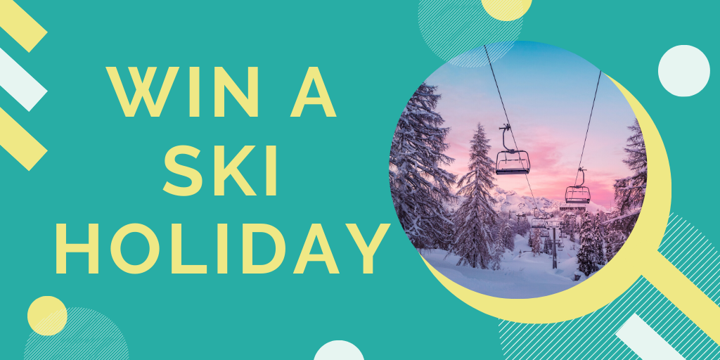 How to find budget ski breaks + holiday giveaway (2)