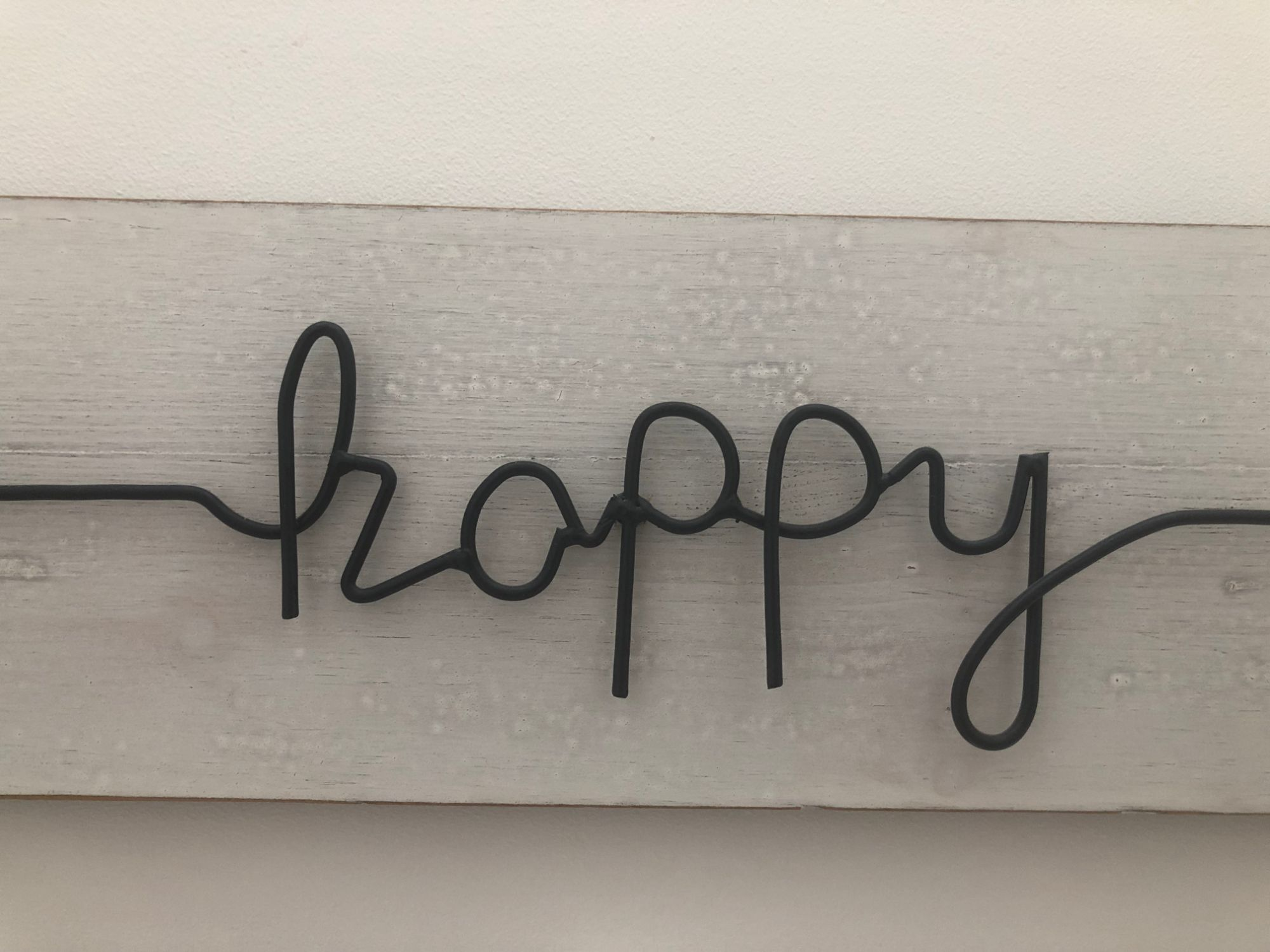 free stock photo happy wire sign