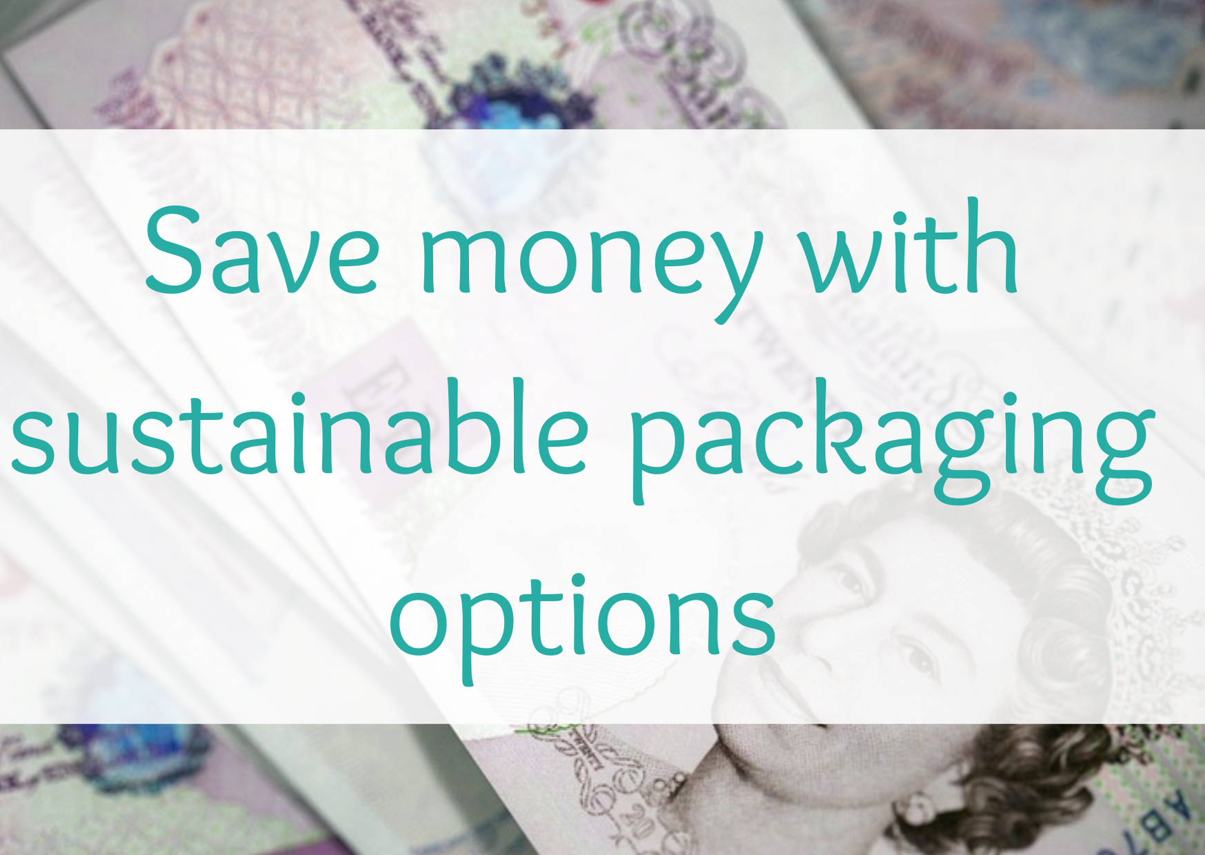 https://www.lylisave-money-be-ecofriendly-with-these-sustainable-packaging-options