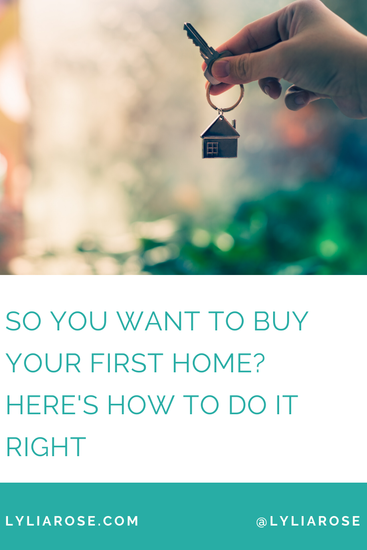 So you want to buy your first home_ Heres how to do it right (1)