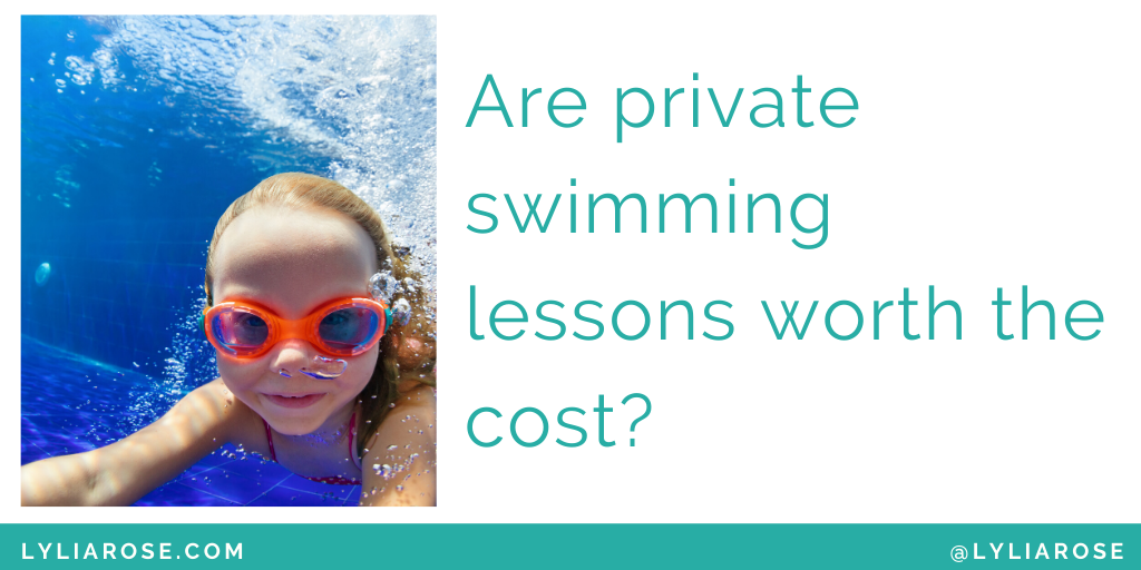 Are private swimming lessons worth the cost_ (1)