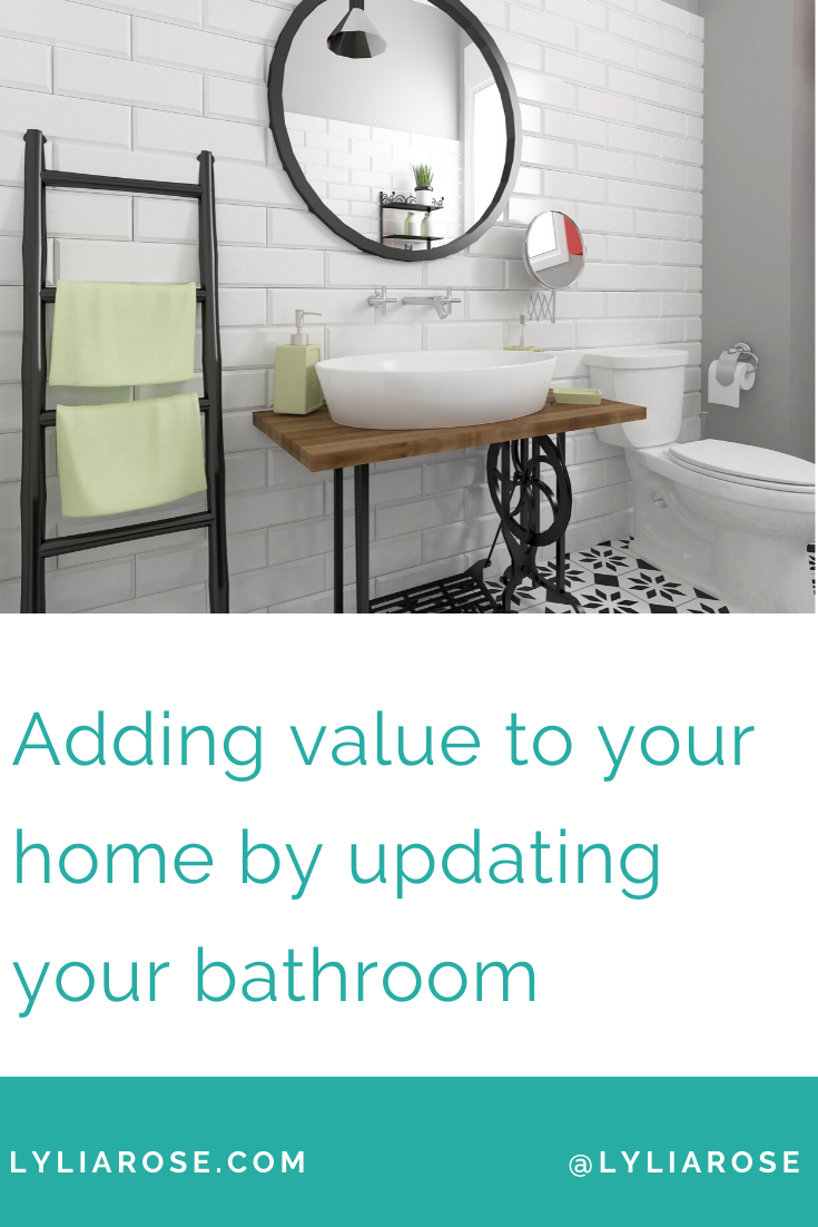 Adding value to your home by updating your bathroom (1)