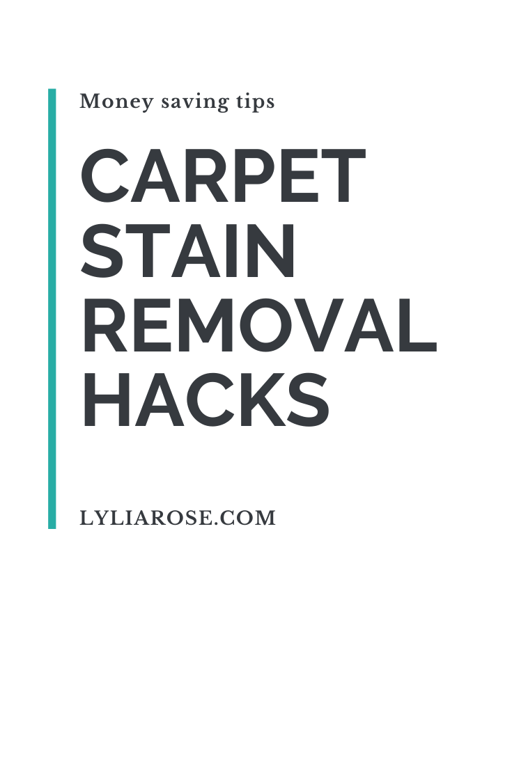 Save money + salvage your carpets with these stain removal hacks (1)