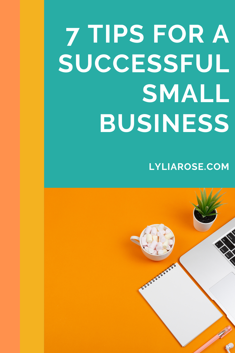 7 tips for a successful small business (5)