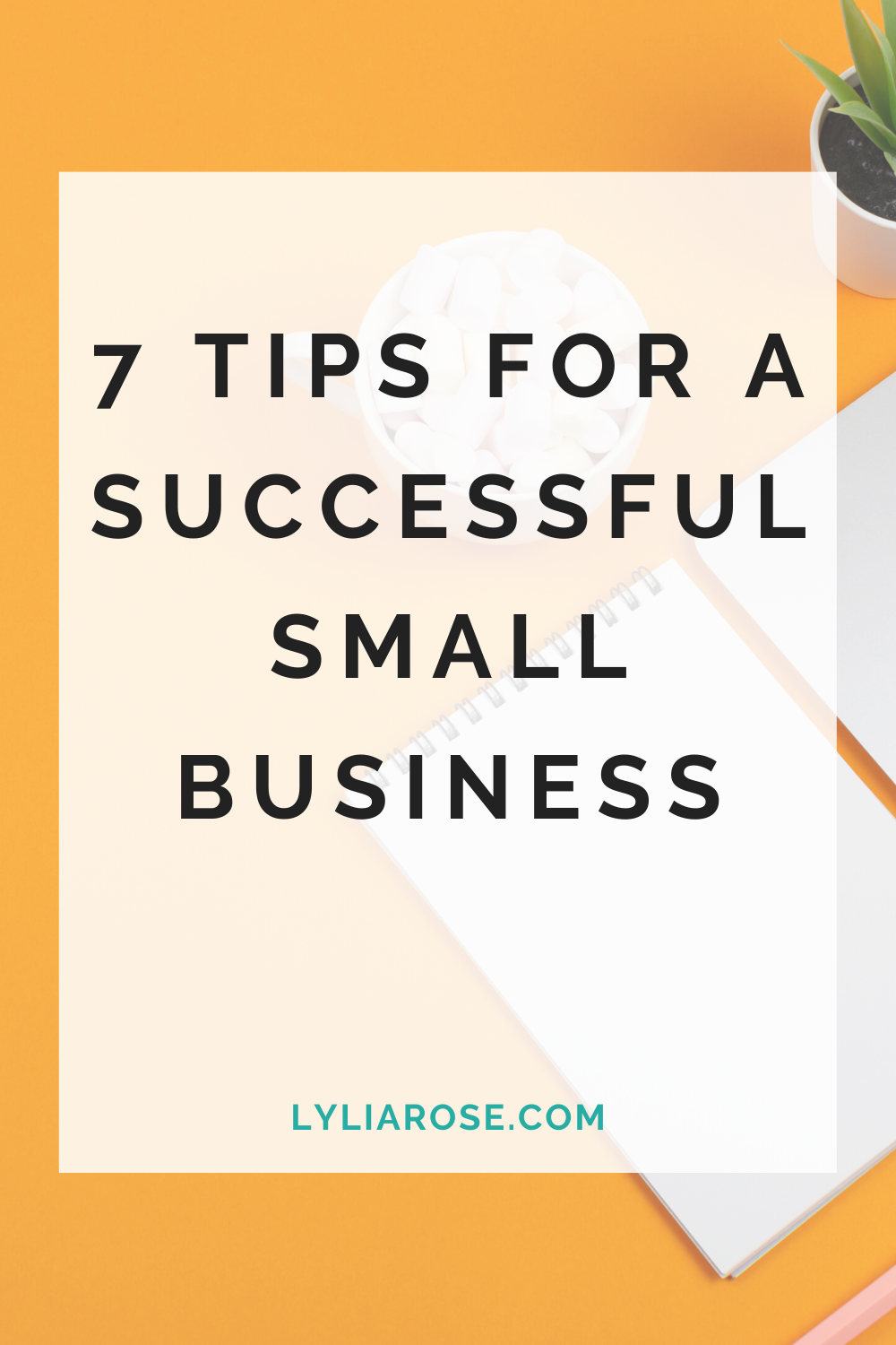 7 tips for a successful small business (4)