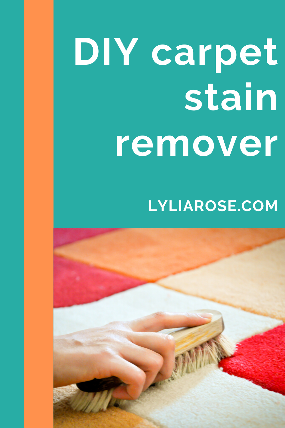 DIY carpet stain remover (5)