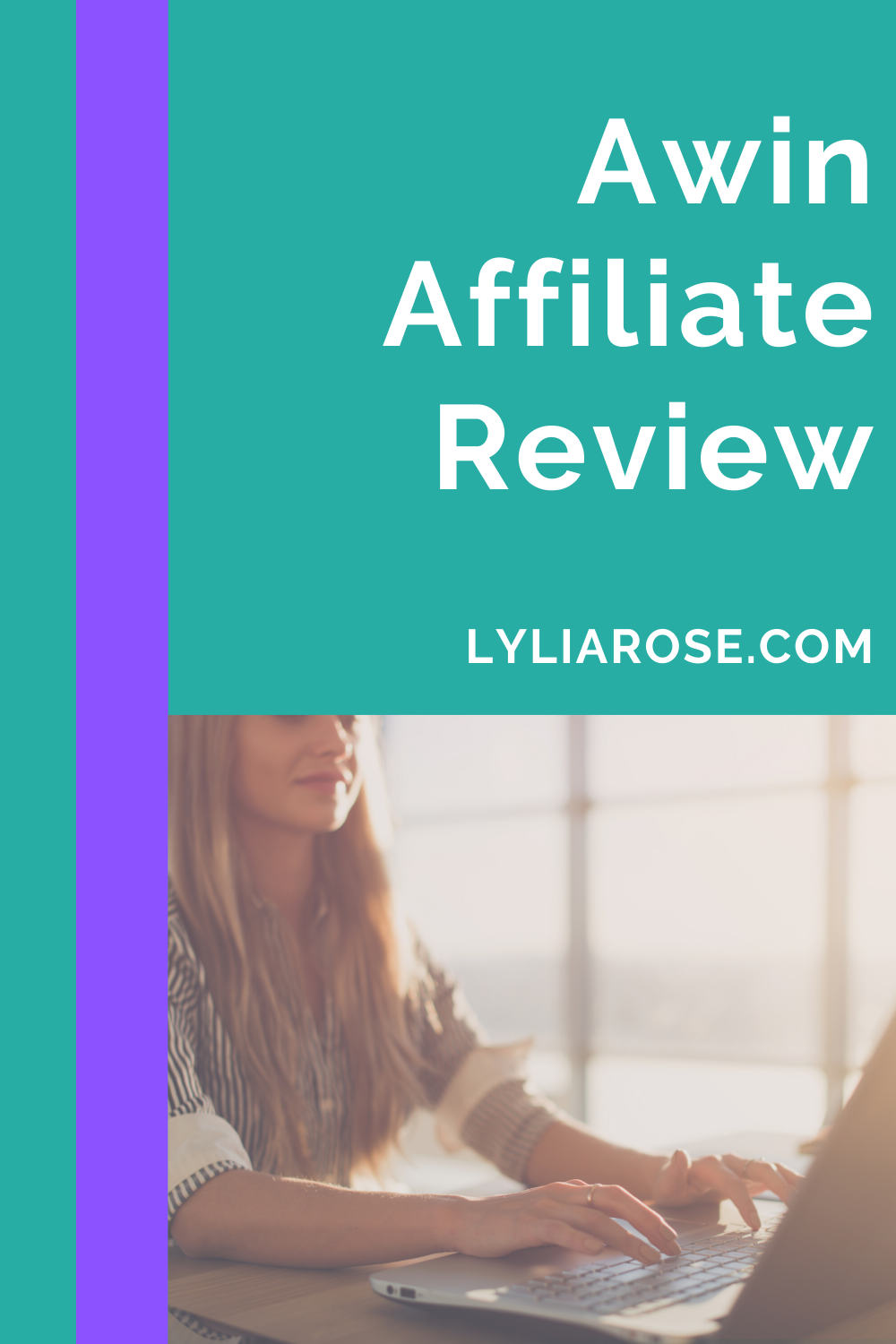 Awin Affiliate Review