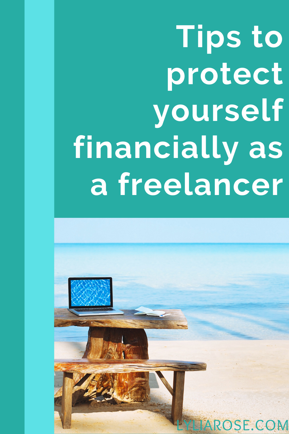 Tips to protect yourself financially as a freelancer (1)