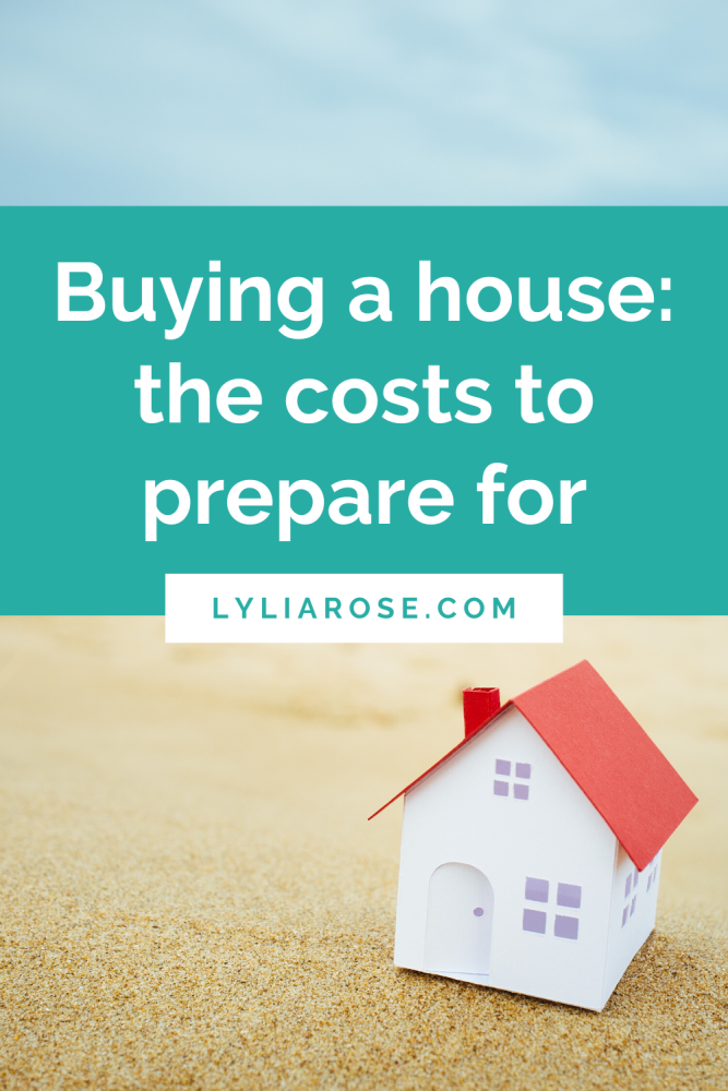 Buying a house_ the costs you need to prepare for (1)