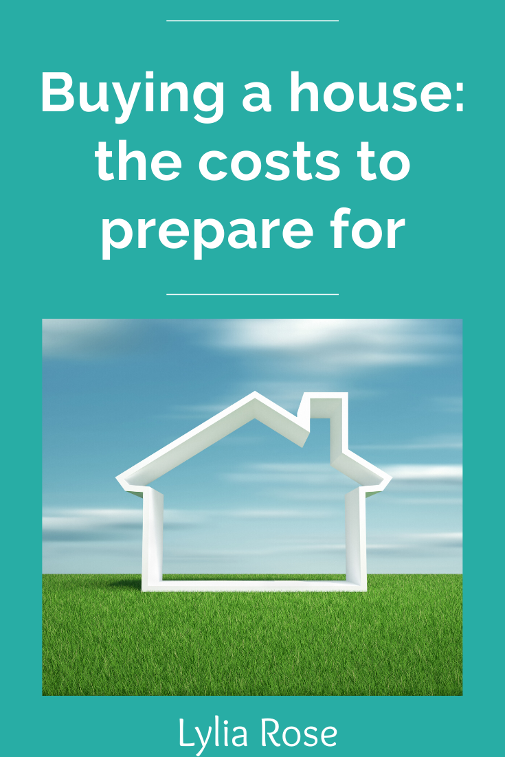 Buying a house_ the costs to prepare for (1)
