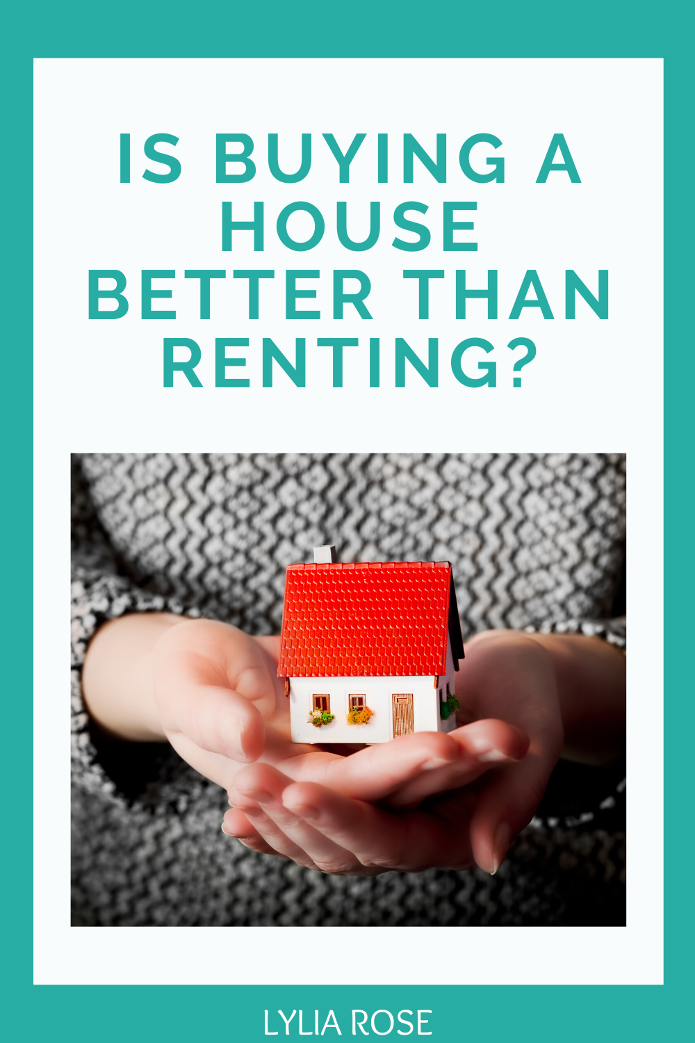 Is buying a house better than renting_ (3)