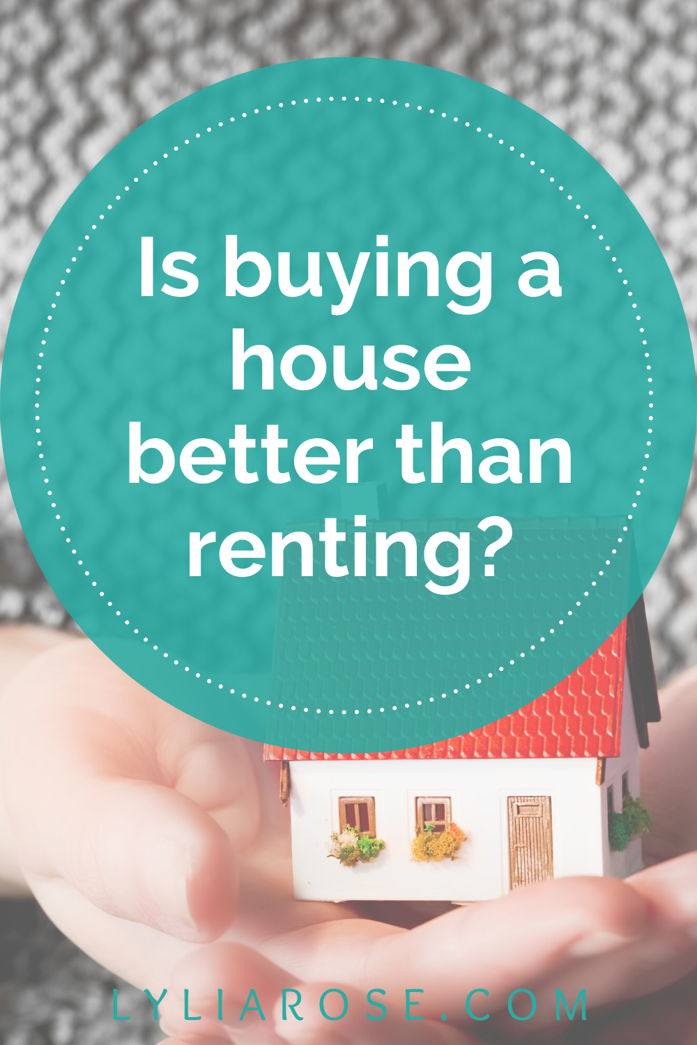 Is buying a house better than renting_ (1)