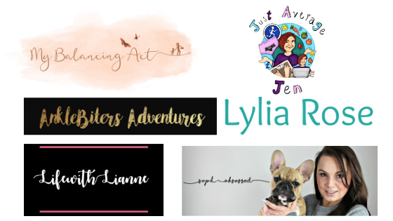 Mother's Day Prize Bundle giveaway worth £200 1