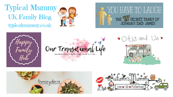 Mother's Day Prize Bundle giveaway worth £200 2