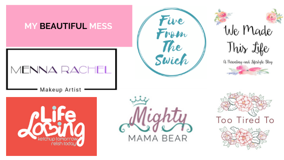 Mother's Day Prize Bundle giveaway worth £200 7