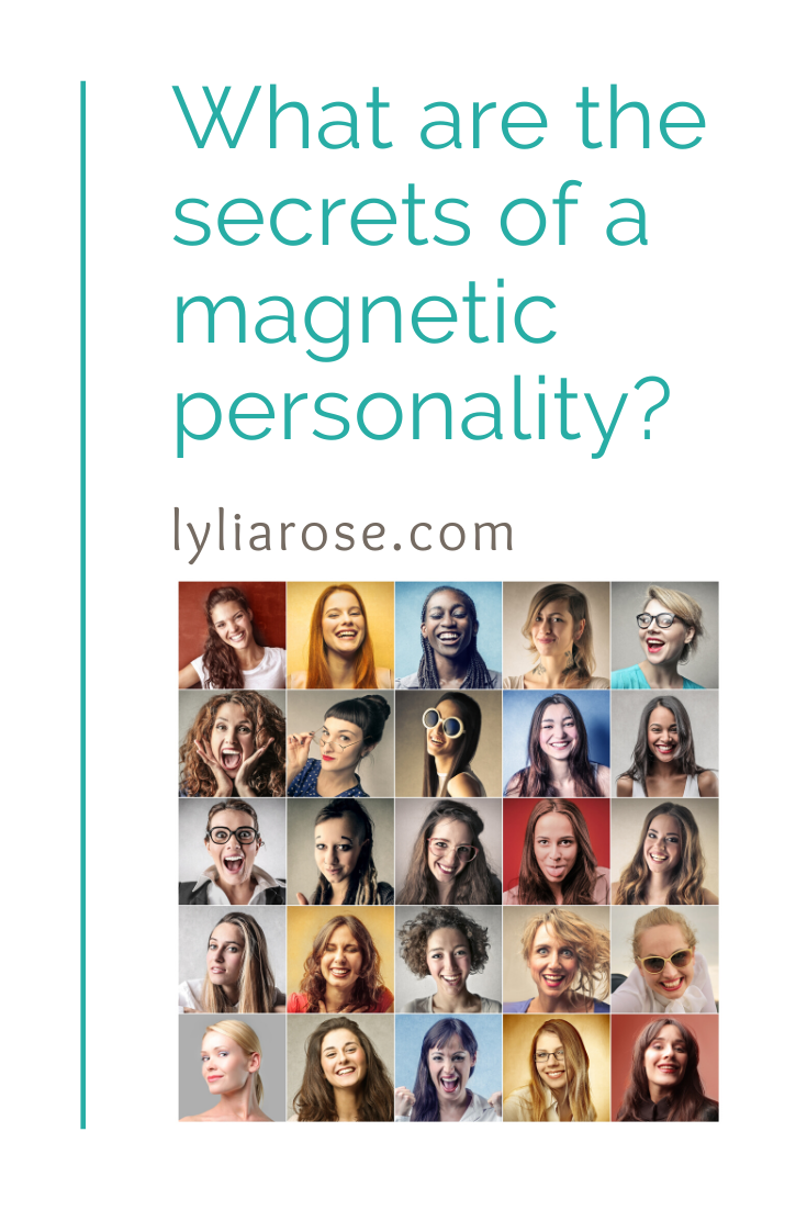 What are the secrets of a magnetic personality_ (1)