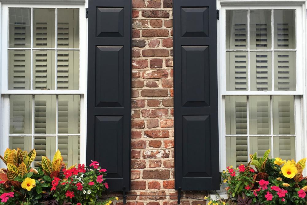 4 stylish window design ideas (3)
