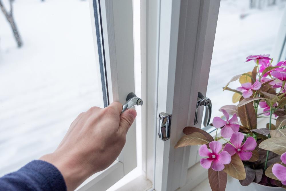 4 stylish window design ideas (4)