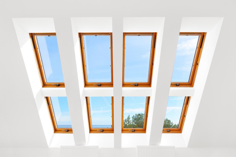 4 stylish window design ideas (5)