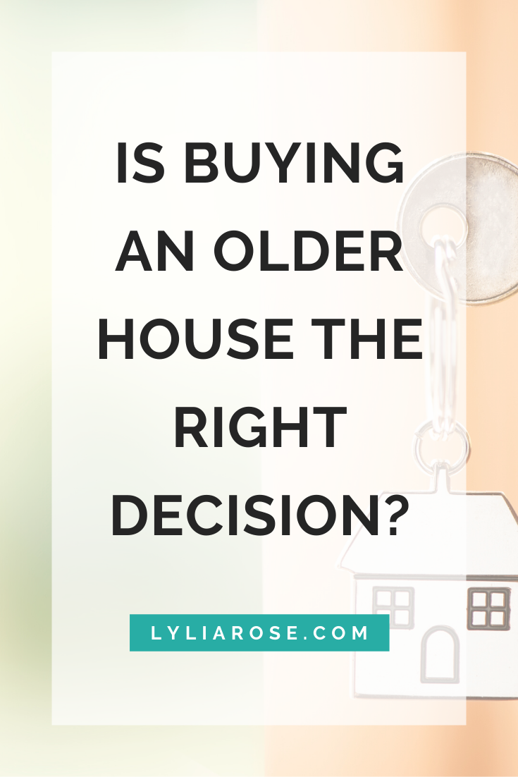 Is buying an older house the right decision_ (1)