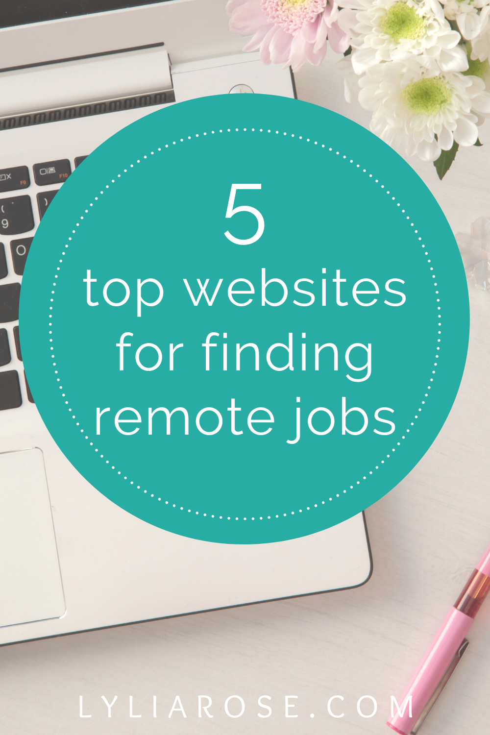 5 top websites for finding remote jobs (1)