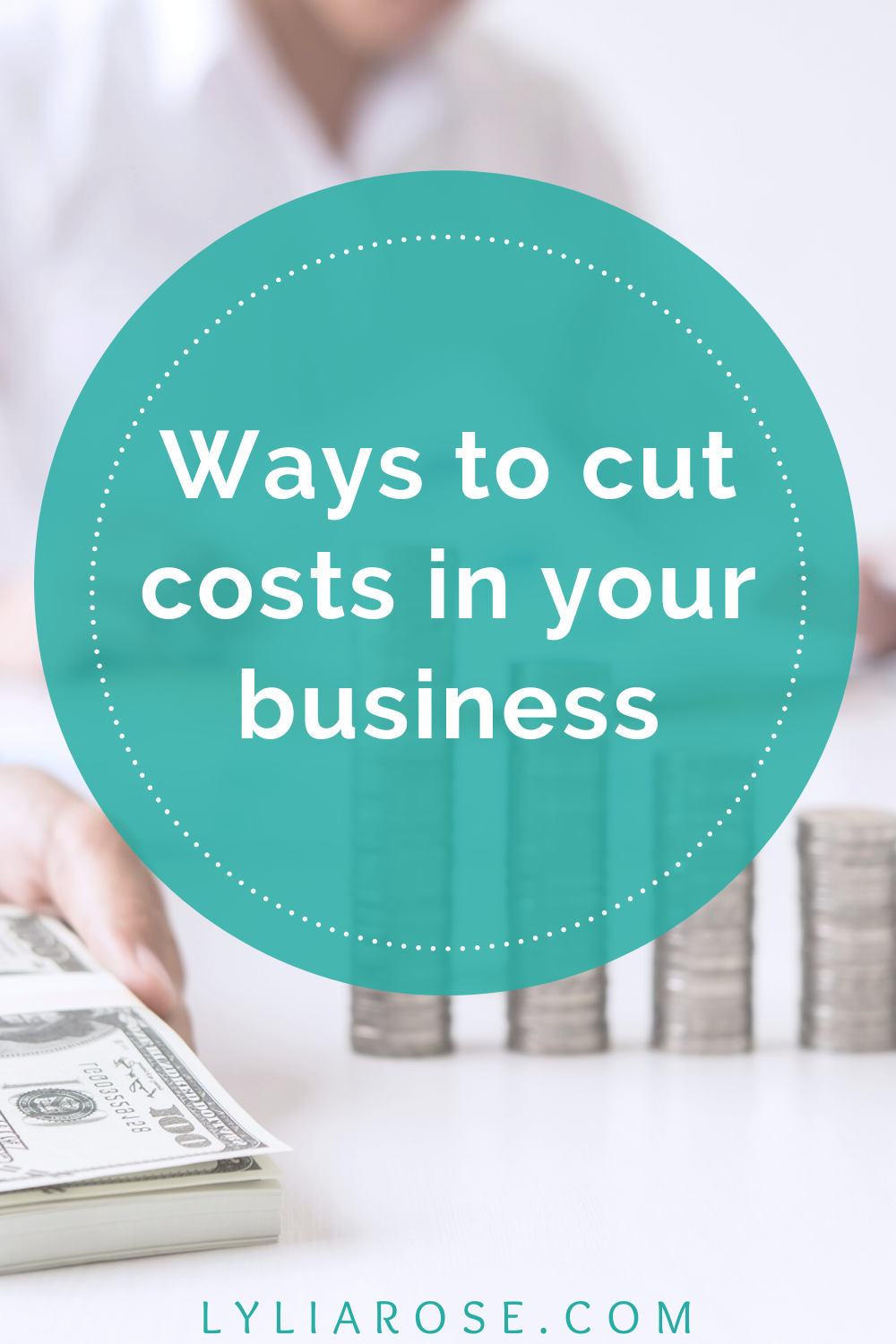 Ways to cut costs in your business