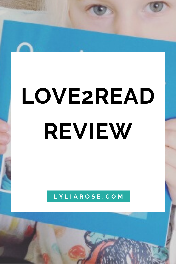 love2read review (1)