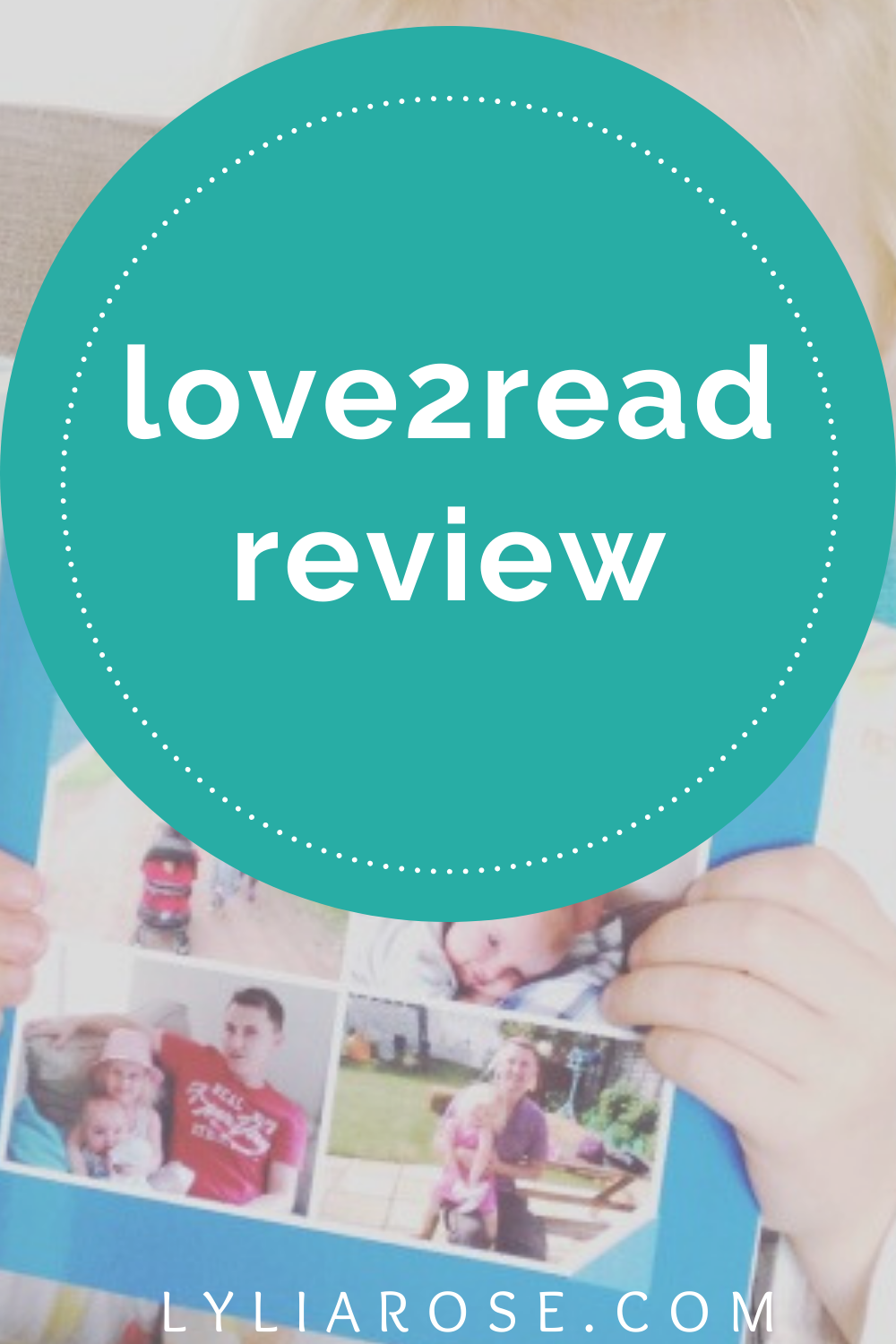 love2read review (2)