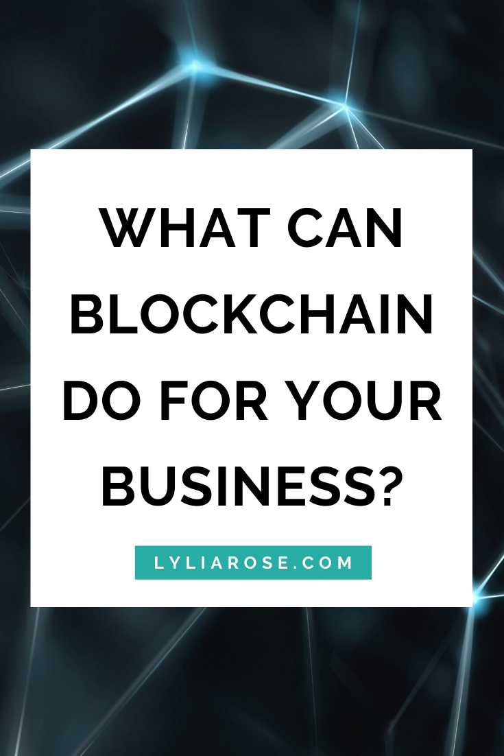 What can blockchain do for your business_ (1)