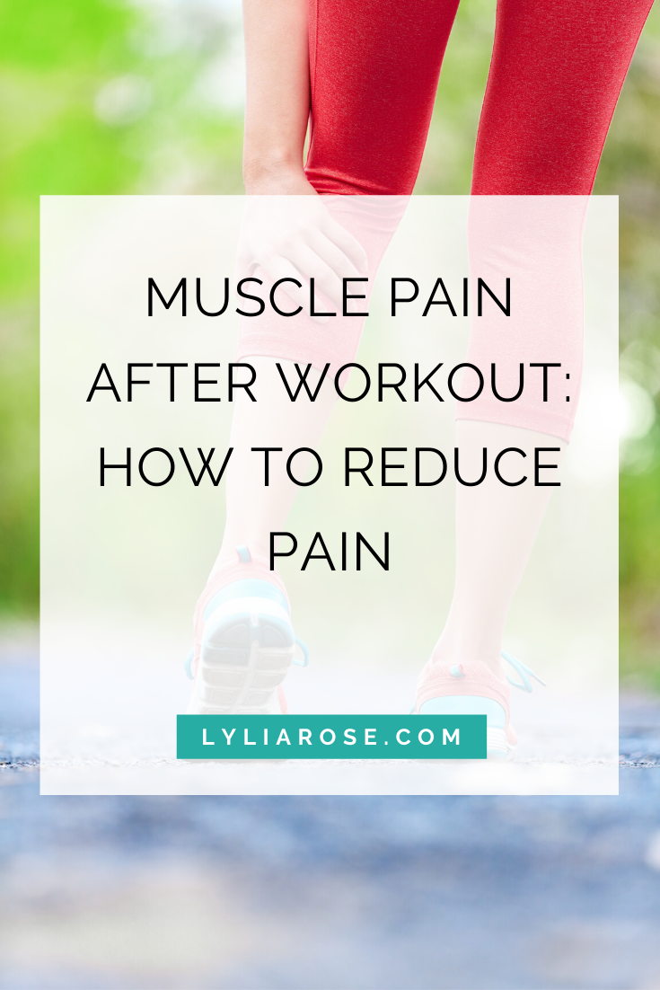 Muscle pain after workout_ how to reduce pain (1)