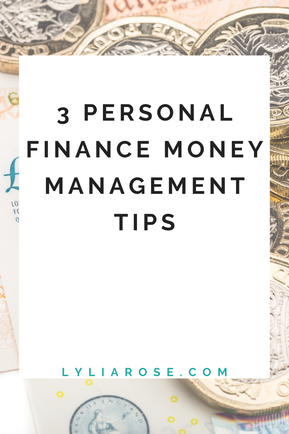 3 personal finance money managing tips (1)