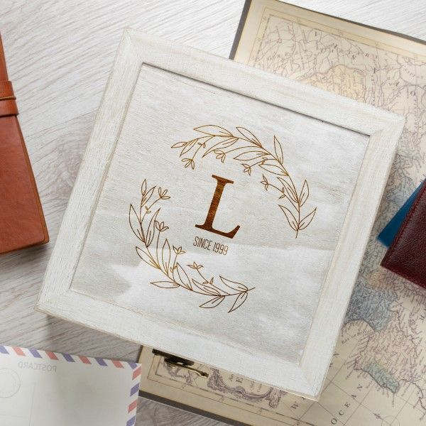Win a personalised initial wooden box from personalised gifts market (1)