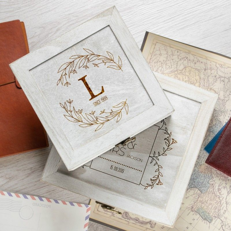 Win a personalised initial wooden box from personalised gifts market (2)