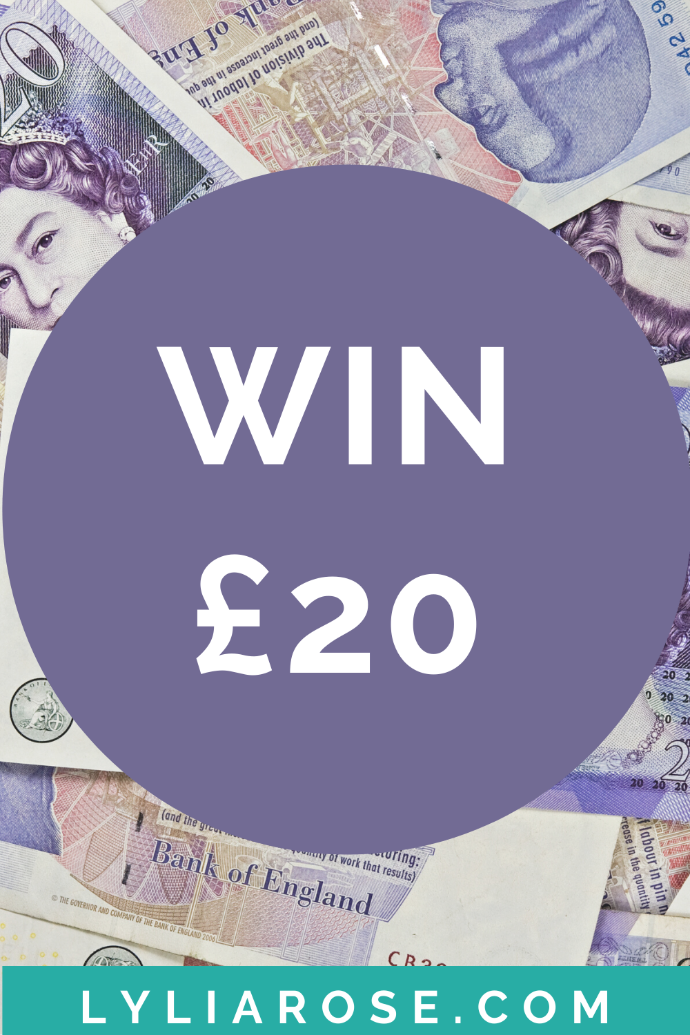 CASH PRIZE COMPETITIONS UK