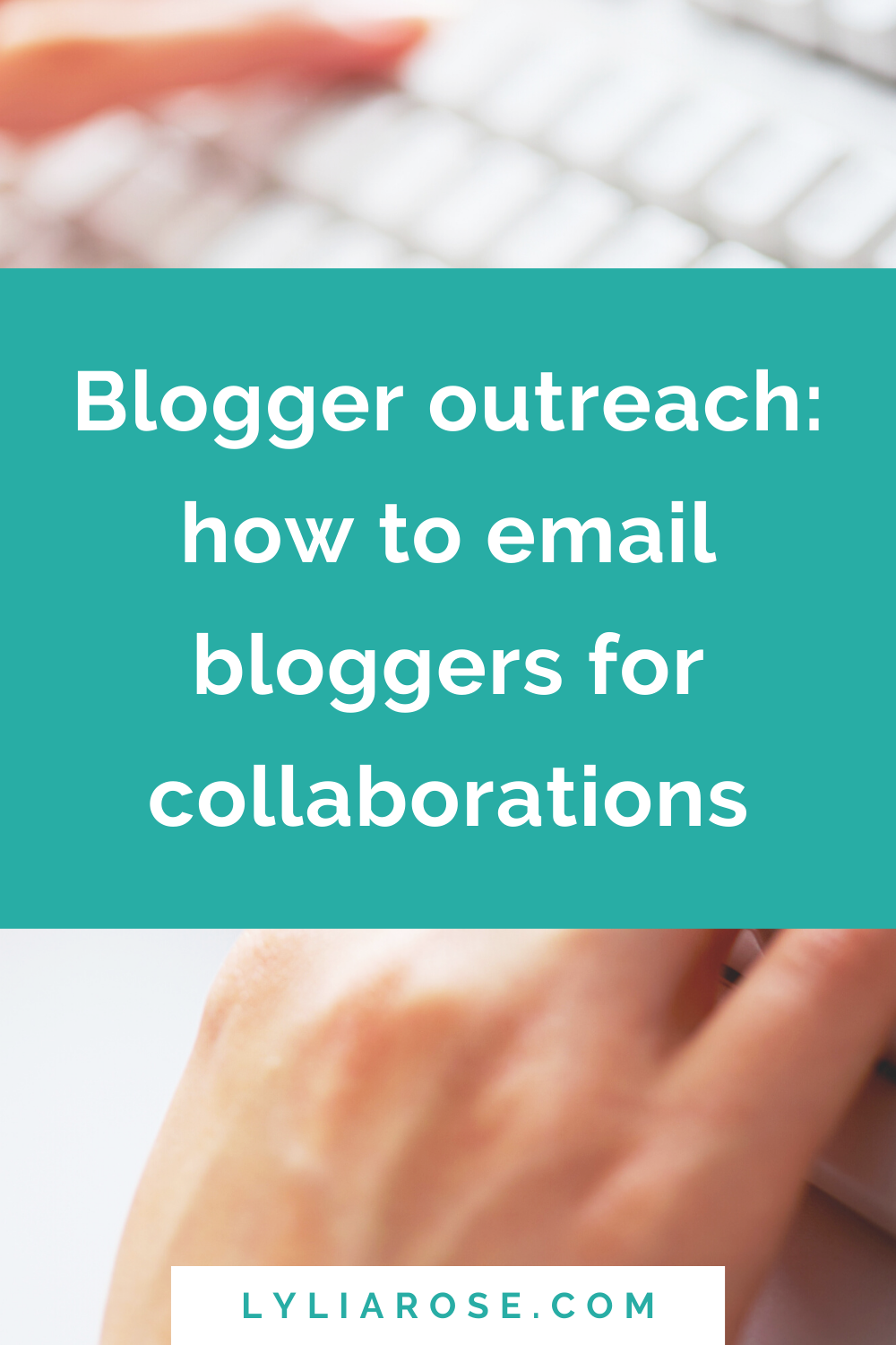 Blogger outreach_ how to email bloggers for collaborations