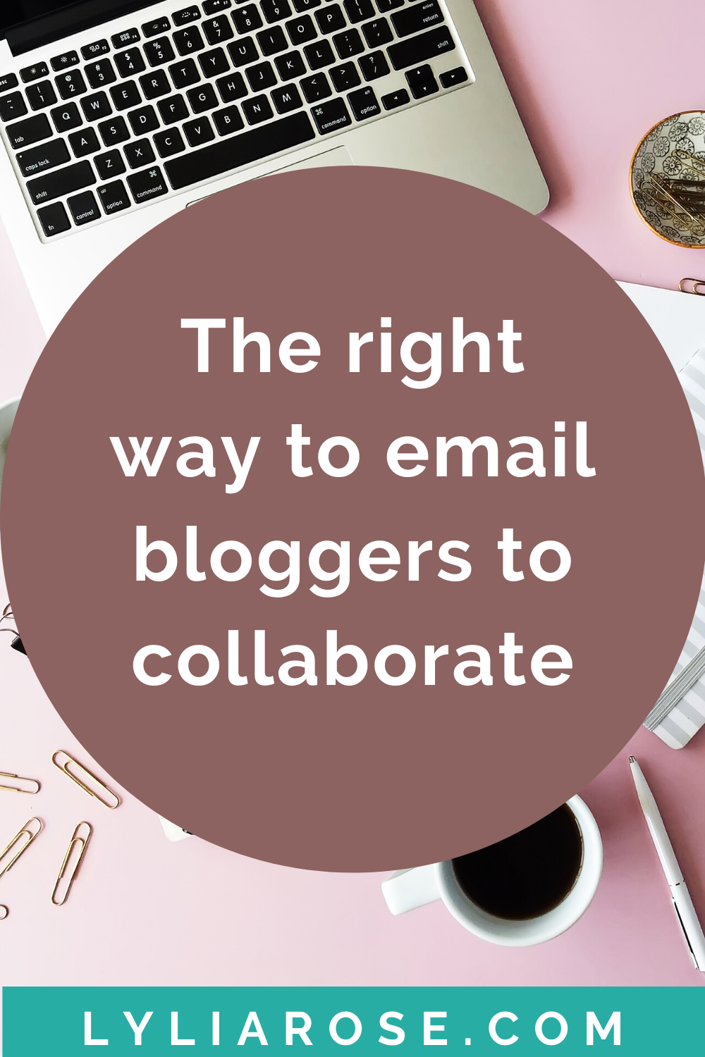 Blogger outreach_ how to email bloggers for collaborations (2)