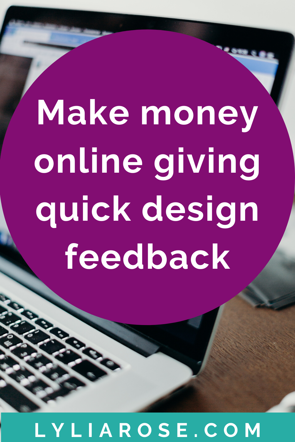 Usercrowd review_ Make money online giving quick design feedback