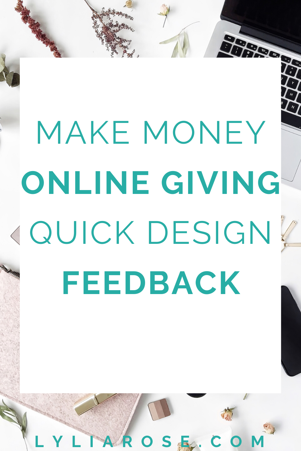 Usercrowd review_ Make money online giving quick design feedback (1)