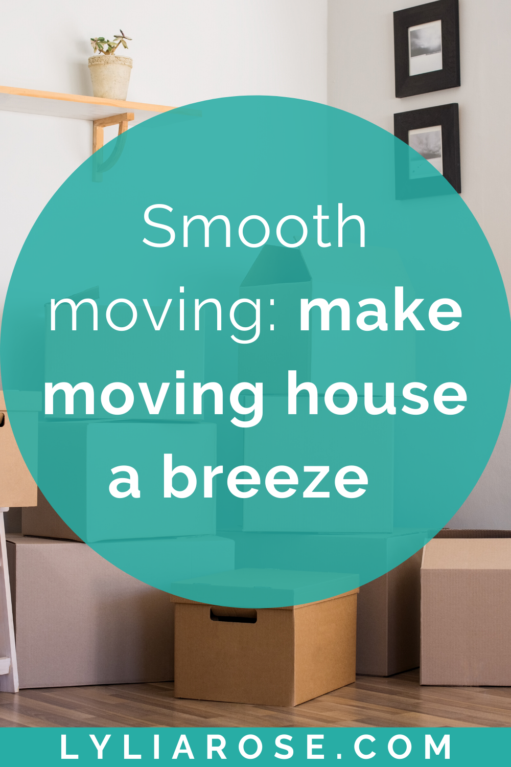 Smooth moving_ make moving house a breeze (1)