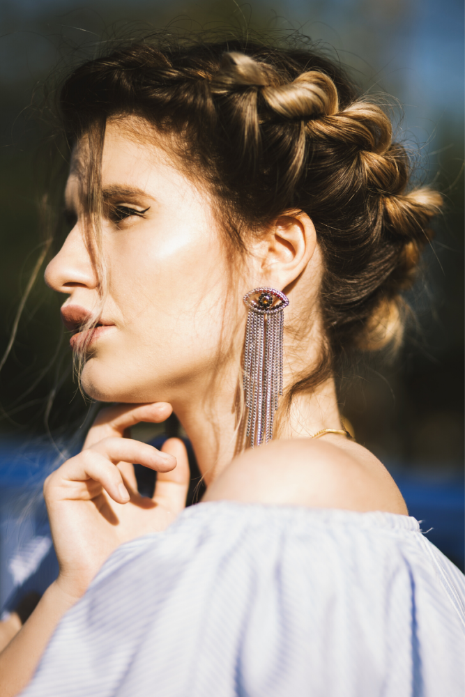 The hottest jewellery trends for 2017