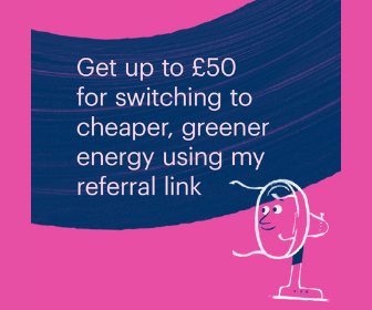 Bulb energy referral discount code