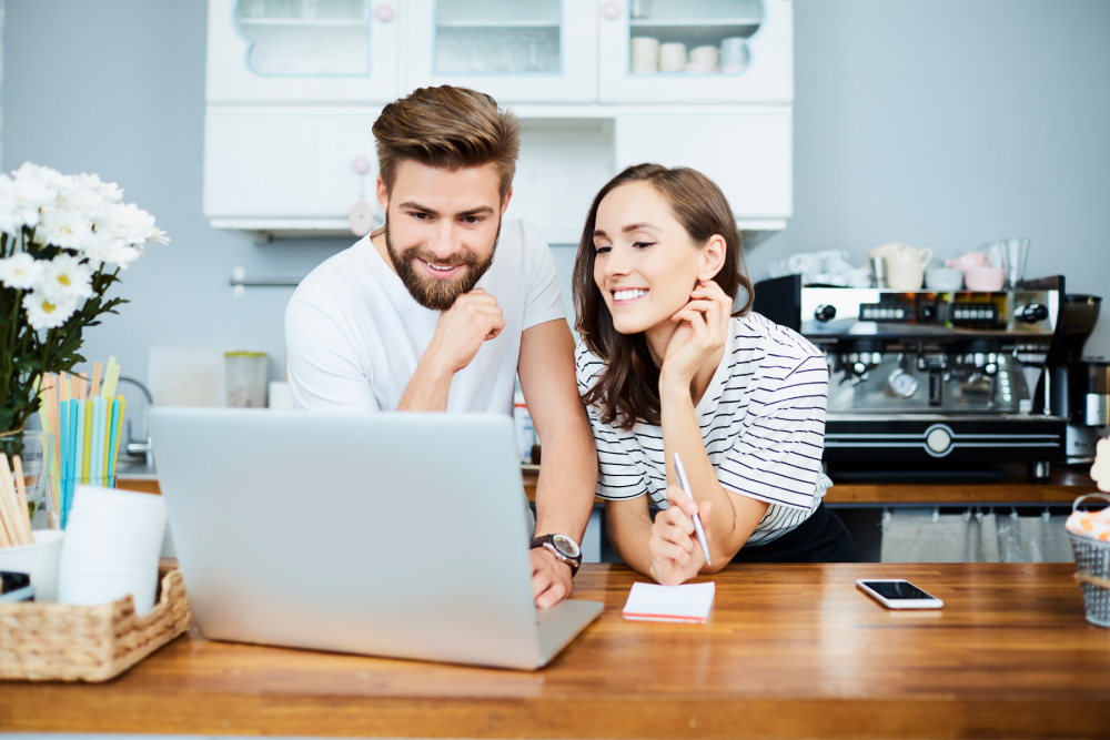5 essential steps to starting your own at-home business (4)