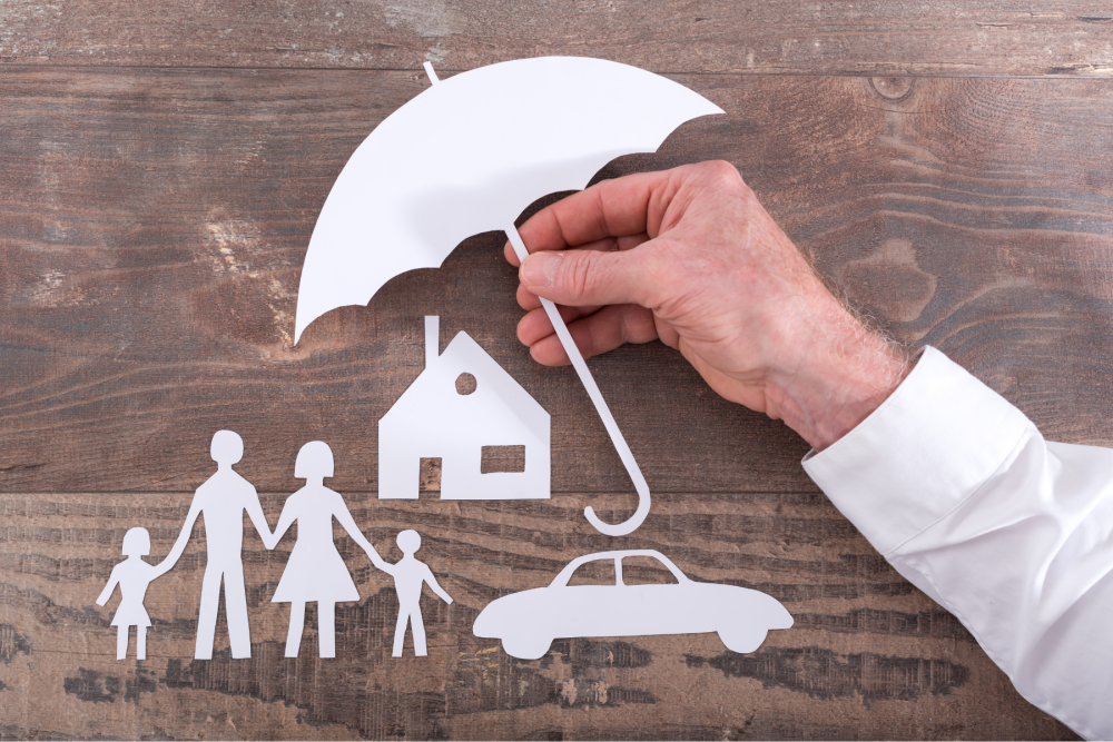 Quick guide to income protection insurance
