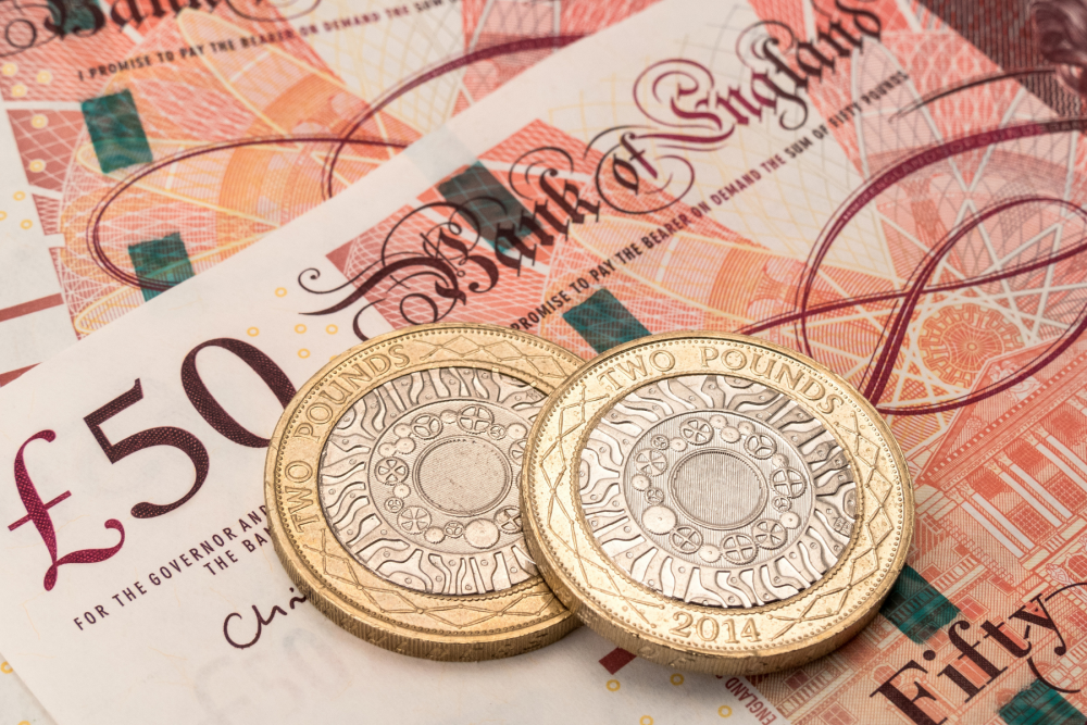 Quick guide to income protection – the insurance that pays if you're too il