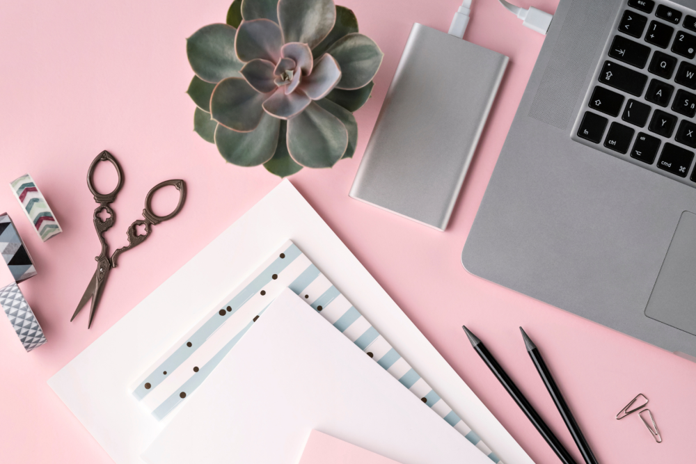 6 handy tax tips for bloggers